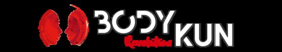 bodykunrevolution